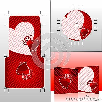 Love CD01