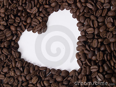 Love of coffee 6
