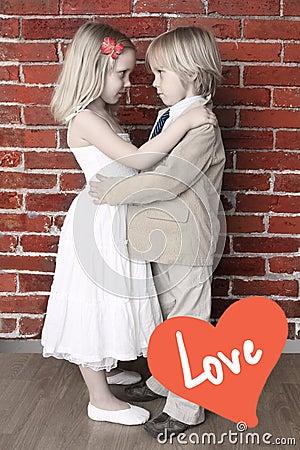 Love concept. Valentine s or wedding background