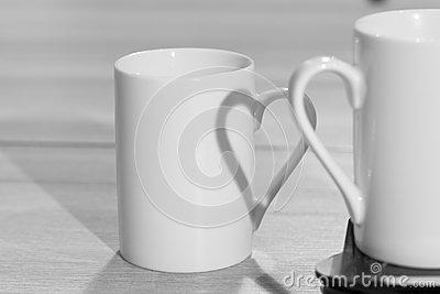 Love of cups