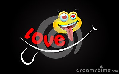 Love Expression