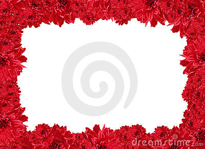 Love Frame Royalty Free Stock Photo Image 18028065