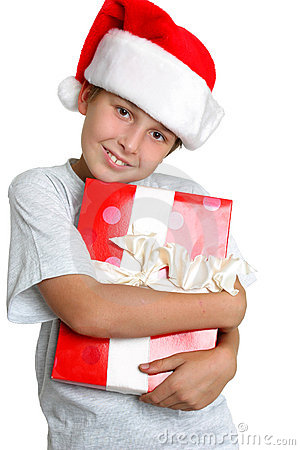 Love Gift Time