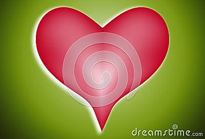 Love Heart 101