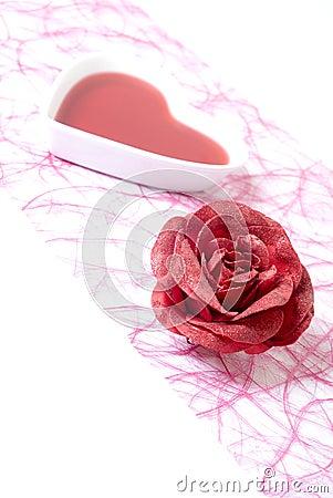 Love #5