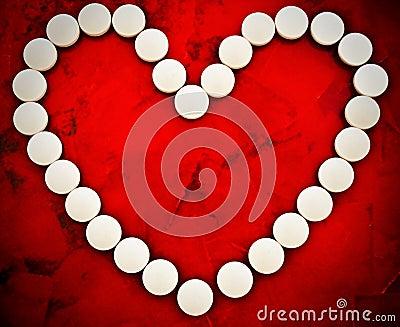 Love illness