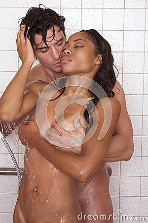 Pity, women who enjoy male nudes that