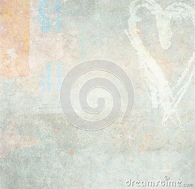 Love Letter Background