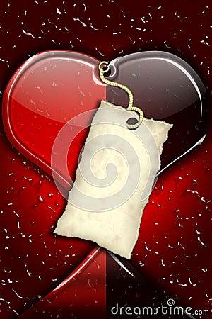 Love, lover, romance,