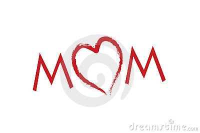 Love mom mother s day