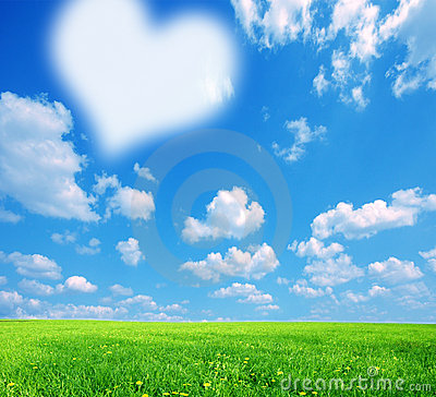 Love Nature Images Love Nature Background Royalty