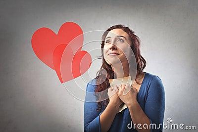 Love Palpitations