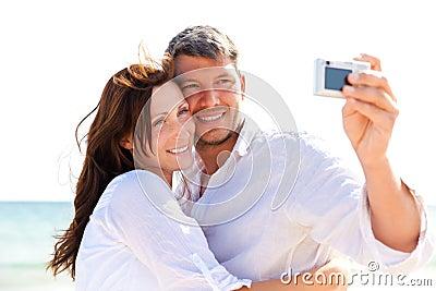 Love photo couple
