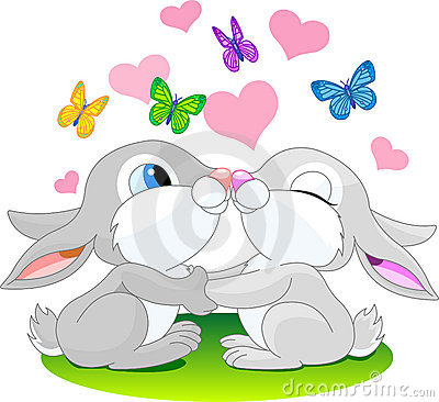 Love_rabbits