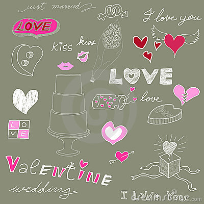 Love Theme Wallpaper Backgrounds : desktop backgrounds love theme image search results