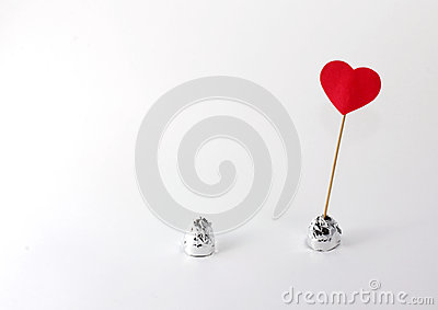 Love variant