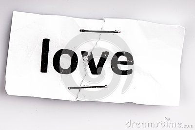 Concept essay on love essay