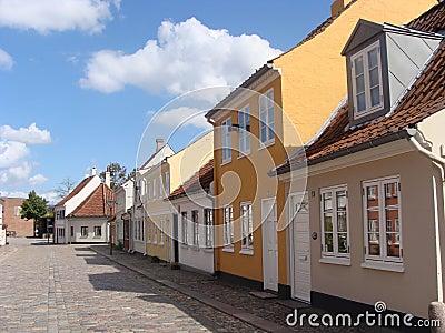 Lovely Denmark