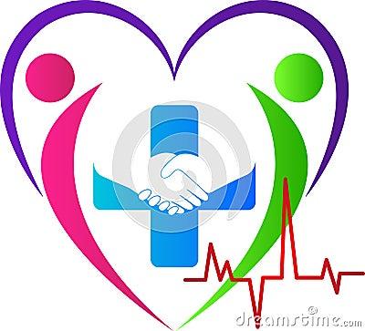 Free Lovely Heart Care Stock Photo - 44917050