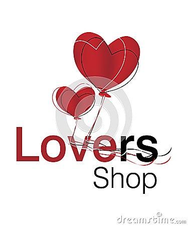 Lovers Logo