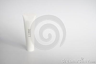Lube02