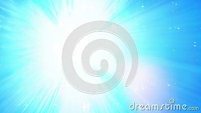 Luce celeste