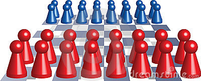 Ludo_figures_chess