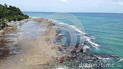 Wetter Boracay