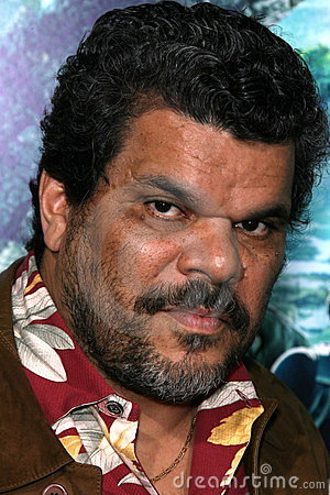 Luis Guzman Editorial Photo