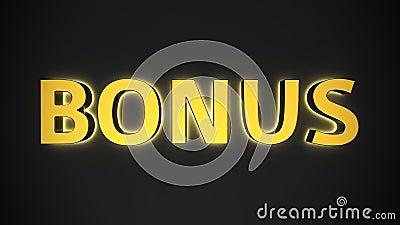 Luminous Bonus