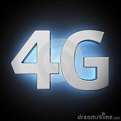Luminous 4G