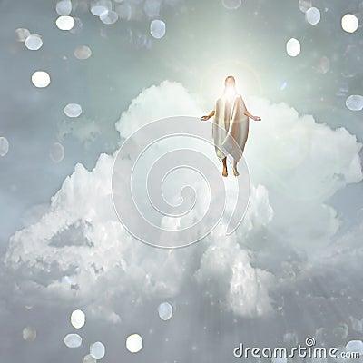 Lumière spirituelle