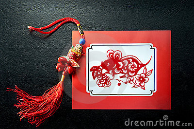 Lunar Year Of Rat