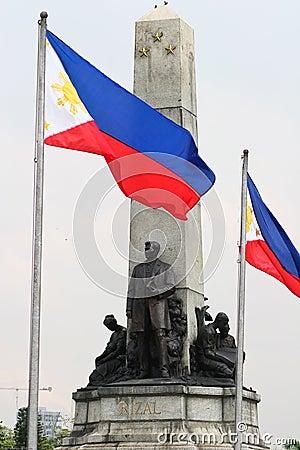 Luneta park 2