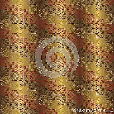 Lux Pattern