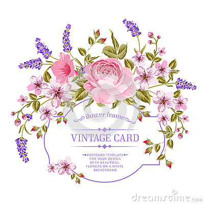 Free Luxurious Invitation Card. Stock Photos - 78929433