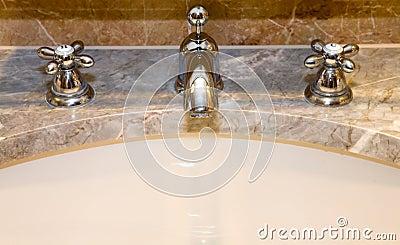 Luxury Bahtroom