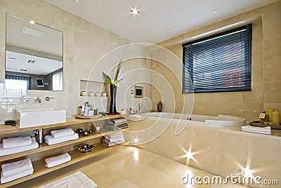 stone bathtub marble bathtub granite bath tubs China UK USA