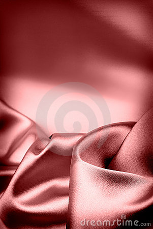 Luxury claret silk background