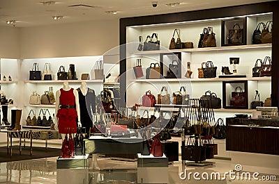 How do you store your bags? - PurseForum