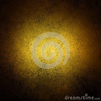 Luxury gold background texture