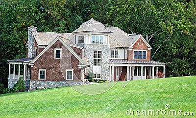 Luxury Home 10