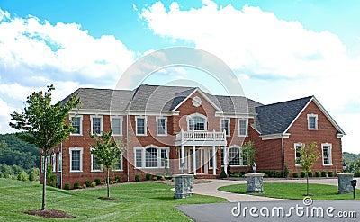 Luxury Home 17
