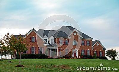 Luxury Home 19