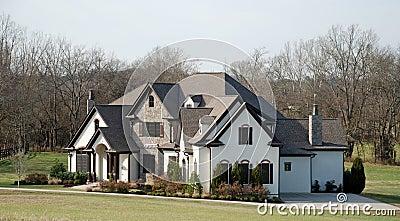 Luxury Home 56