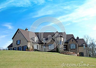Luxury Home 59
