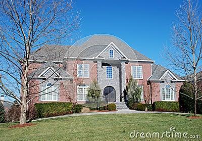 Luxury Home 68