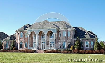 Luxury Home 69