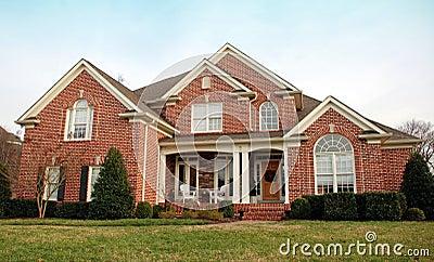 Luxury Home 73