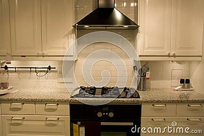 Luxury home kitchen interiors designs